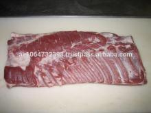 frozen pork sides,Pork Tails , Suckling Pork Belly,Shoulders and hams