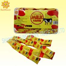 Africa Sweet Milk Candy