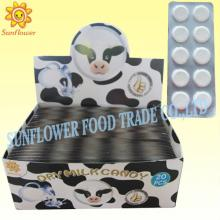 Africa Sunflower Brand Dry Milk Candy