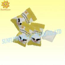 Africa Sunflower Brand Milk Candy