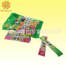 Happy Chew Fruit Chewing Candy