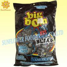 Big bom xxl lollipop products china big bom xxl lollipop for Cuisine xxl bubble