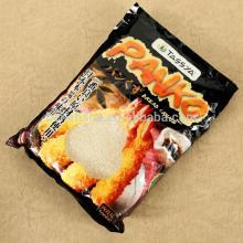 Japanese Panko BreadCrumbs