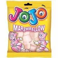 Nestle JOJO Marshmallow