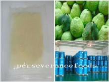 Guava   Juice   Concentrate