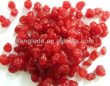 High Quality Preserved Cherry and Dried Cherry