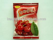 Popular Dried Cherry 100g For Supermarket