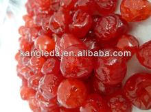 Dry Cherries Without Stem Moisture Max 21%