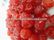 Most popular Snack Dry Cherry Fruit