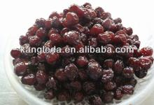 Cheap Dried Dark Red Cherry With Low Price