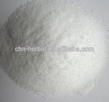 FCCIV/USP Sweetener Aspartame,Aspartame powder, Aspartame