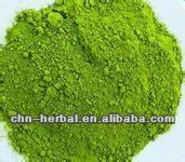 100%Matcha/Organic Matcha/Matcha Tea Powder