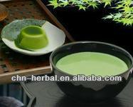 Matcha/Organic Matcha/Matcha Tea Powder