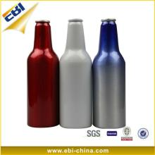 16 oz custom champagne bottles wholesale