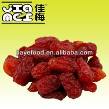 Wholesale sun dried tomatoes price