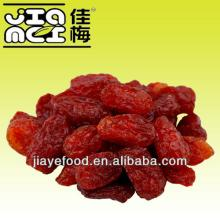 Best selling snack--dried sweet tomato