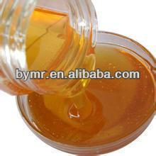 2014 in manufacturing green honey bottle