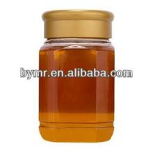 2014 Chinese delicious taste honey glycerin soap