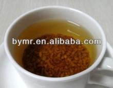 High quality china tata tea