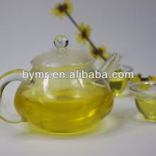 Top selling royal tea
