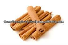 Split Cinnamon New Crop