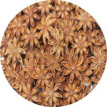 Vietnam Star Aniseed, cinnamon, cassia