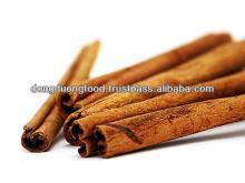 Cigarette Cassia