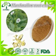 marshmallow root extract powder