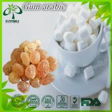 gum arabic price/acacia gum/gum acacia