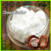 bulk  cocoa  butter  suppliers cocoa  butter  replacer