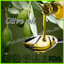 Extra virgin olive oil cheap price products,Thailand Extra