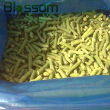 Top quality frozen green bean new crop wholesale food prices
