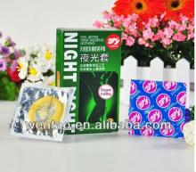 Whole Sale Night Light  Condoms  ( Durex  s quality) in Bulk