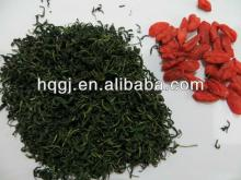 selling Chinese natural wolfberry tea tree oil made in China