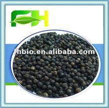 100% Natural  Black   Cardamom