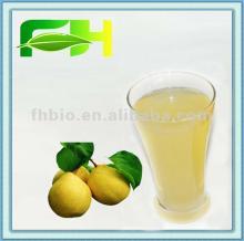Pear  Juice/ Pear   Concentrate  Juice/ Pear  Single Puree