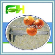 Supply High Quality of Frozen IQF Diced/Sliced Onion
