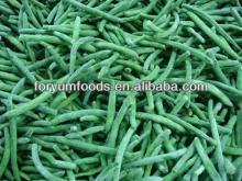 Selling Frozen Green Bean Cut