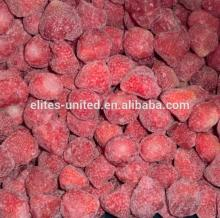 Frozen Strawberry manufacturer from China