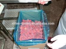High  Quality   IQF  Strawberry