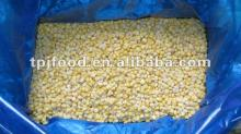 NON-GMO Frozen sweet corn kernels
