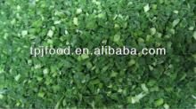 New Crop Frozen chinese chives