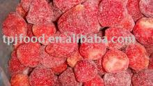 Chinese Frozen Strawberries A13