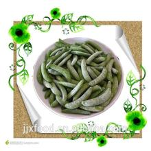 2014 bulk supply frozen  sweet   snap   pea  with good quality