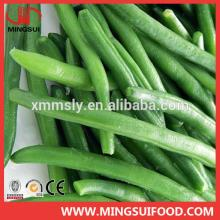 2014 corp  iqf   whole   green   bean