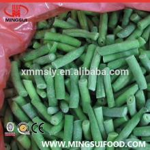 new corp best price frozen green bean