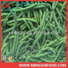Chinese  bulk   frozen   green   beans