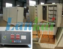 Automatic controlled bean sprouting machine,bean sprout growing machine, bean sprouting machine