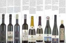 Sell International Brands Of Liquors, Beers & Champagnes
