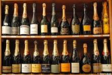 Sell All Major International Liquors, Beers, Champagnes